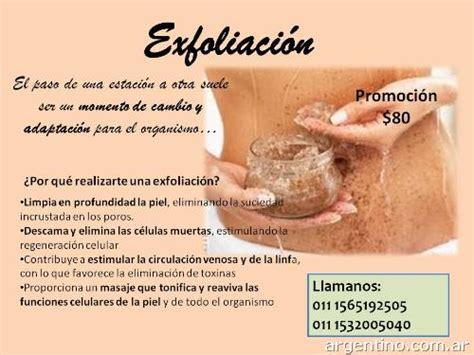 imagenes masajes relajantes pies fotos de masajes descontracturantes tratamientos de