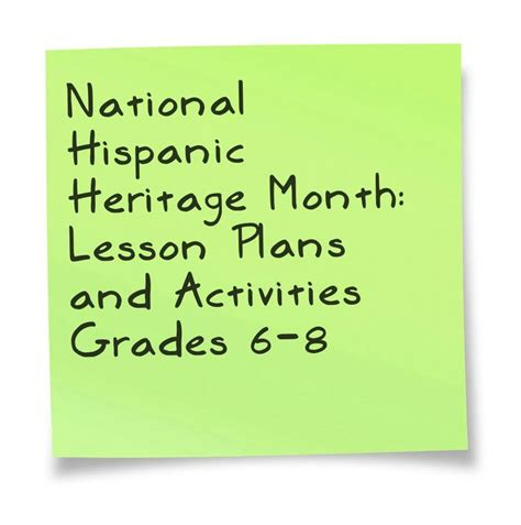 Hispanic Heritage Month Essay Topics by 17 Best Ideas About Hispanic Heritage Month On Hispanic Heritage Hispanic History