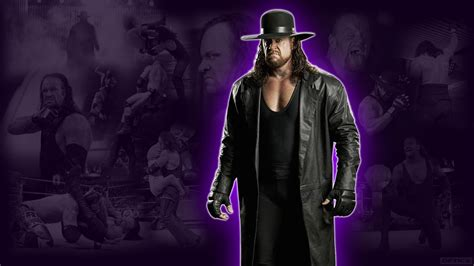 the undertaker the undertaker wallpapers the undertaker wallpapers