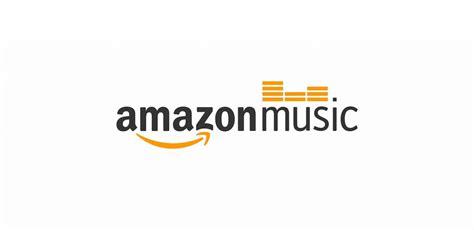 amazon prime music stream amazon prime music to sonos speakers
