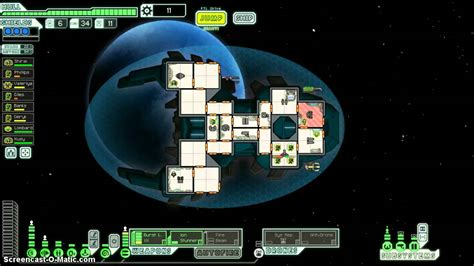 ftl kestrel layout b strategy ftl mantis cruiser layout type c final boss strategy