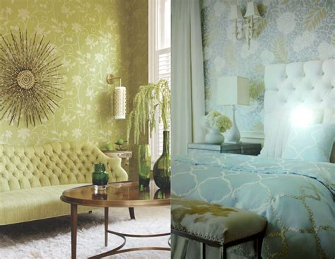 Thibaut Designs The Furniture List From High Point Market Take A Look