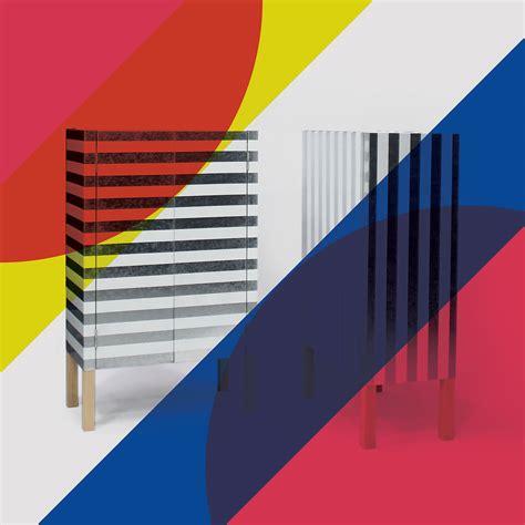 sle design the bauhaus itsalldesign exhibition design