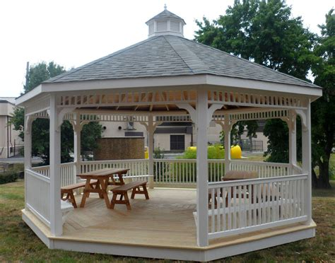 octagon house kits 100 octagon home kits pan abode cedar homes custom cedar homes and cabin kits