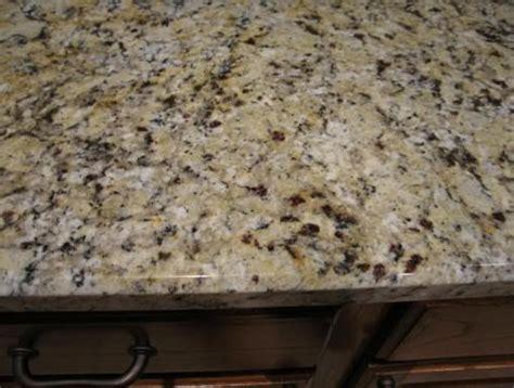 Granite Countertops Names by Granite Countertop Color Names Granite Countertops