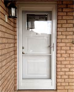strom doors available door styles can be found here quot quot sc