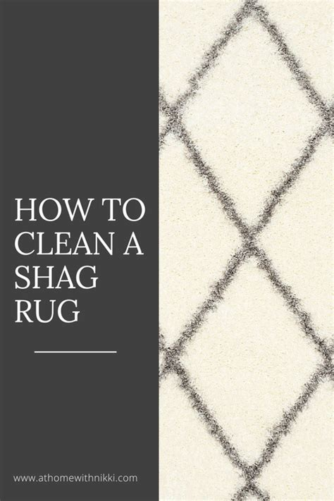 How To Clean An Area Rug At Home by New 28 How To Clean A Shag Area Rug Rug Master Shag