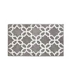 carsons rugs bath rugs mats bed bath carson s
