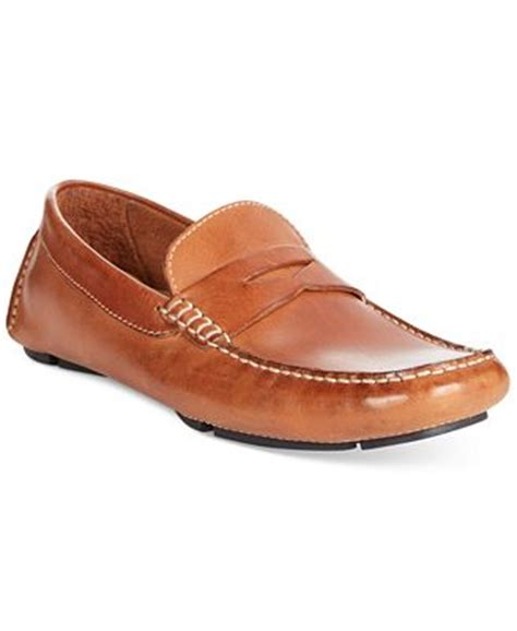 cole haan howland loafers cole haan howland loafers shoes macy s