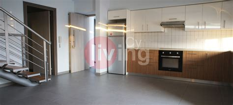 1 bedroom flats to rent in plymouth plymouth flats to rent 1 bedroom 28 images 1 bedroom