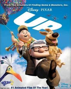film animasi up full movie شاهد فلم الكرتون الجميل up 2009 مدبلج للعربية hd