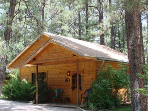 Ruidoso Cabins With Tubs by Fotos De Ruidoso Im 225 Genes Destacadas De Ruidoso Nuevo