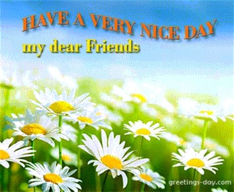 wishes    good day pics quotes gifs