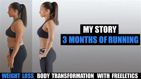 bible the 1 weight bodybuilding guide for transform your in weeks not months books my 3 month weight loss transformation with