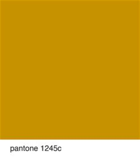 1000 images about ideas mustard on mustard pantone and mustard yellow