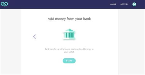 membuat credit card visa cara mendapatkan virtual credit card vcc gratis di