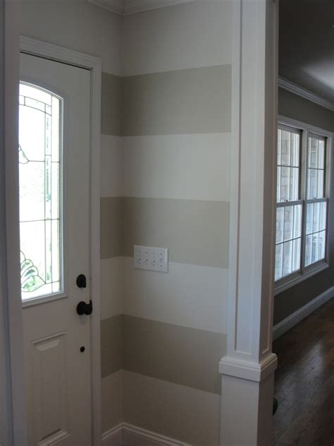 sherwin williams aesthetic white monday may 14 2012
