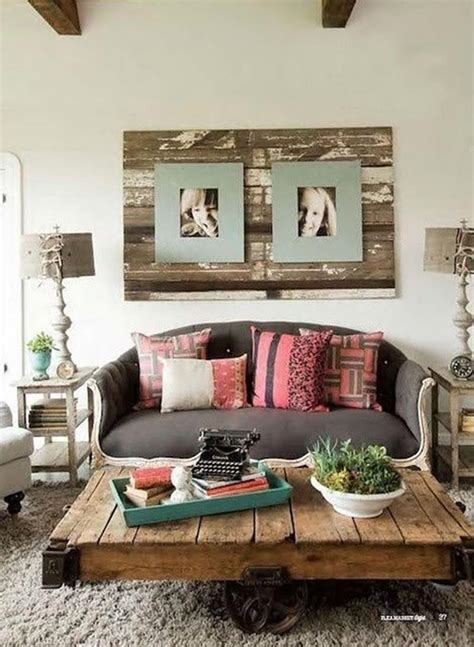 23 green wall designs decor ideas for living room 23 shabby chic living room design ideas page 3 of 5