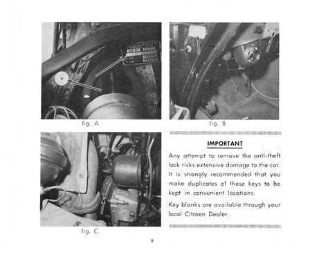 service manual ac repair manual 1972 citroen sm ac repair manual 1972 citroen sm service
