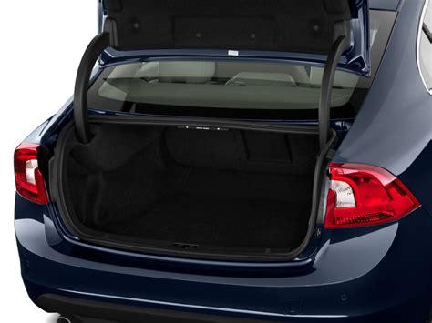 image  volvo   door sedan trunk size    type gif posted  december
