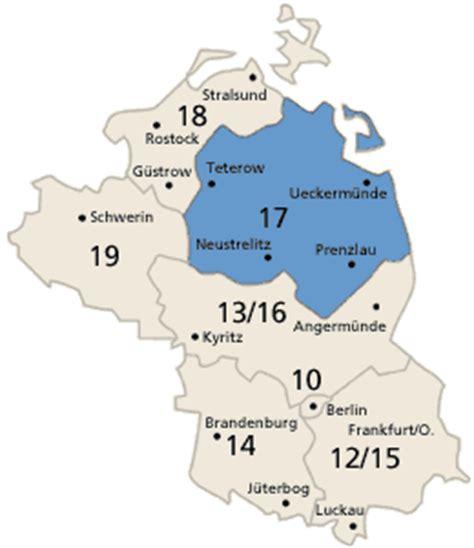 Ds Motorrad Dresden by Motorradreifen De H 228 Ndlersuche