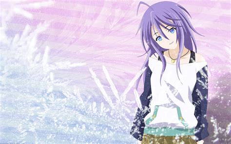anime wallpaper rosario vire rosario vire full hd wallpaper and background image
