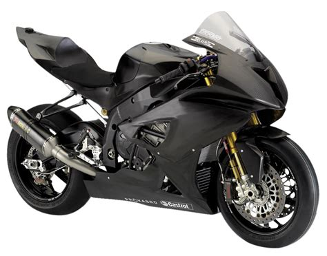 bmw sport bike bmw sport bike bing images