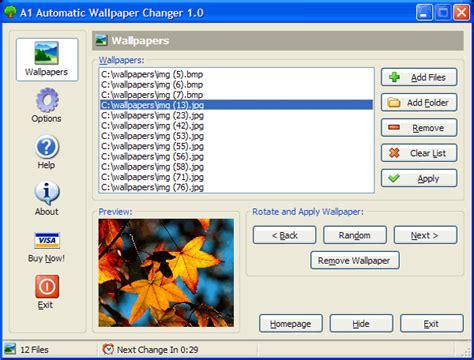 wallpaper changer software for windows 10 10 best wallpaper changer software free download for