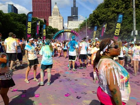 the color run chicago color run chicago rabit stew