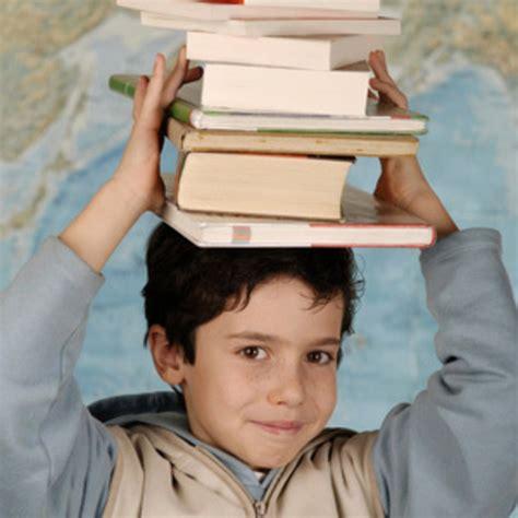 esselunga libri di testo prenotare i libri scolastici da esselunga distribuzione