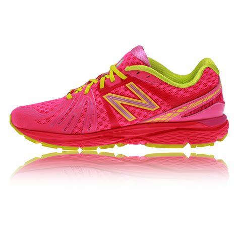 best neutral running shoes womens djiy8iiz cheap new balance neutral running shoe