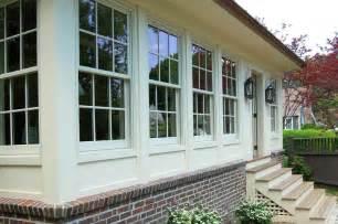 porch rail designs decor enthralling front porch designs for modular homes