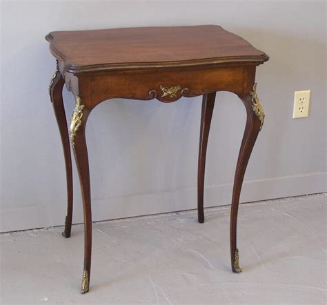 Antique Side Table Antique Side Tables 17th Century Cherry Wood Side Table Now And Then Antiques
