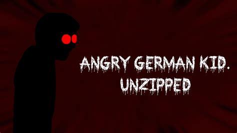Jose Ramirez Mba Barry by Angry German Kid Unzipped Angry German Kid Wiki Fandom
