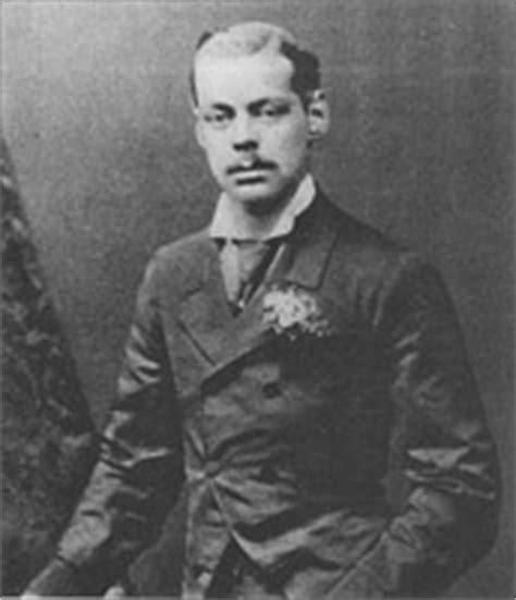 Lord Randolf Churchill 1907 jews return to their homeland secret service winston churchill unmasked at last