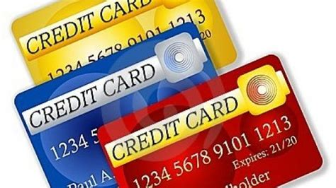 Use Mastercard Gift Card Online - gas station owners say use of fake credit cards on the rise rjr news jamaican news