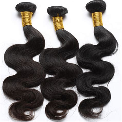 how many bundles of hair fit in a vixen weave brazilian body wave 3 bundle deal queen hair bundles