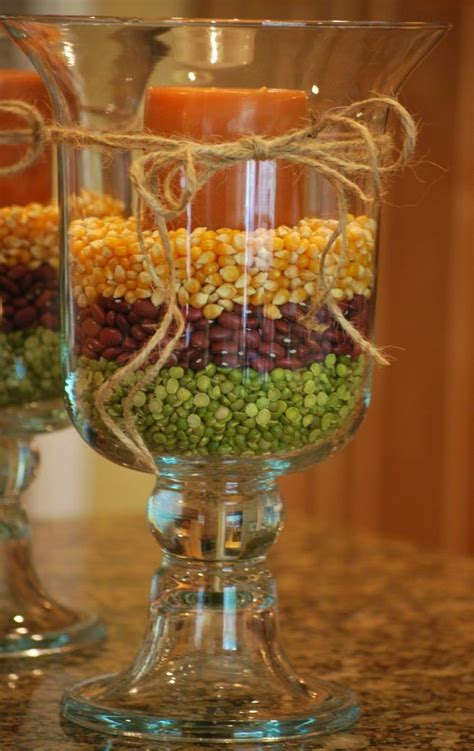 Fall Vase Fillers by 17 Best Ideas About Fall Vase Filler On