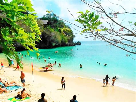 top places  visit  bali culture holidays blog