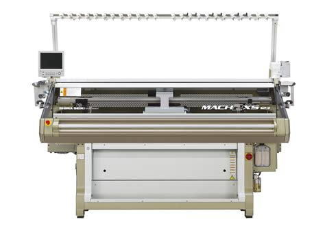 industrial knitting machine shima seiki to open showroom and centre in la