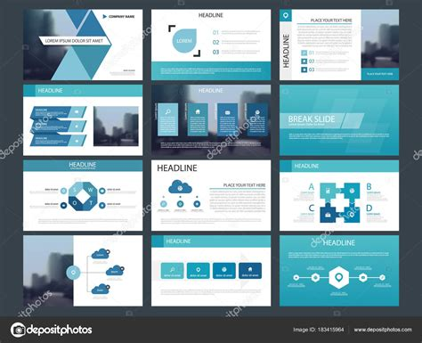 open office presentation templates card layout design template in powerpoint choice image avery