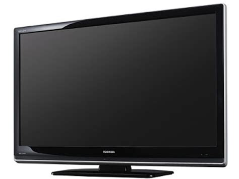 Tv Lcd Toshiba Regza 42 Inch my world toshiba regza 42rv500e 42 inch lcd