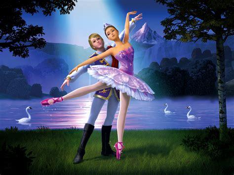 film barbie reve de danseuse etoile photo du film barbie r 234 ve de danseuse 233 toile photo 1