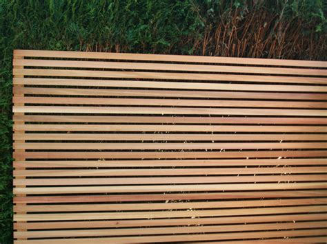cedar timber western red cedar perth installation eden western red cedar screens millworks