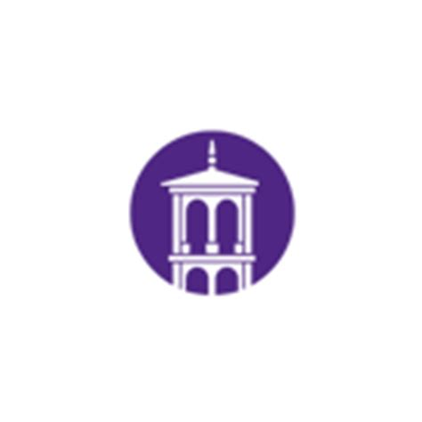 furman tuition furman review facts american school search