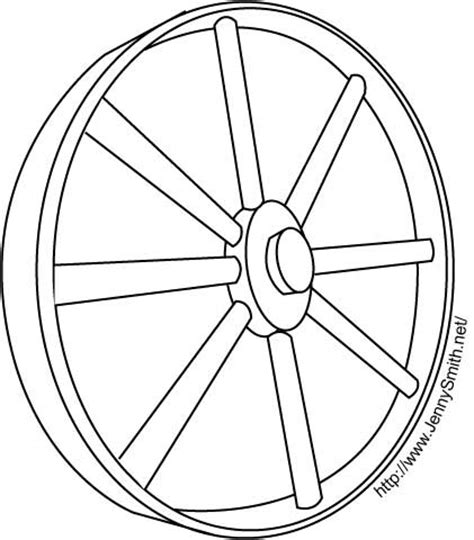 http cliparts co wagon wheel clip art cliparts co