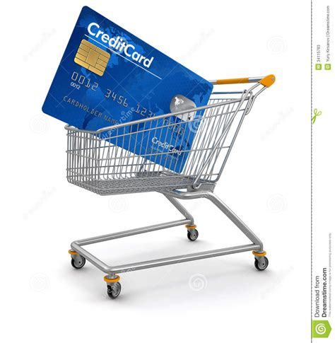 carding tutorial pdshoppro shopping cart shopping cart and credit card clipping path included