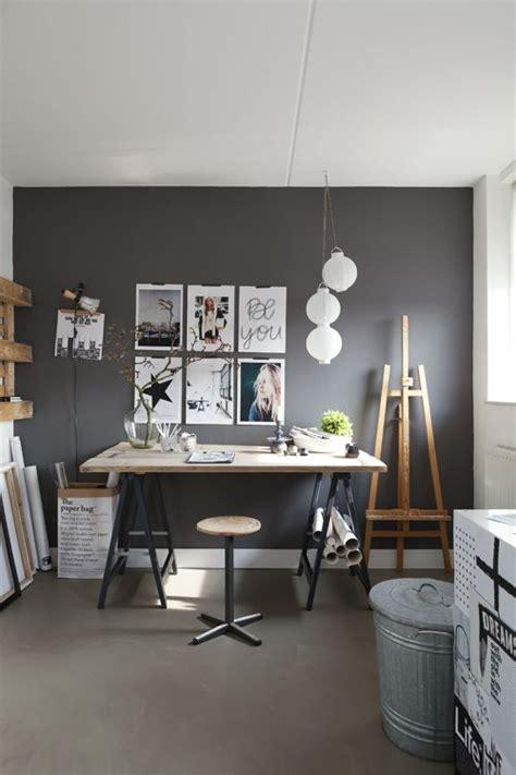 d 233 co bureau style atelier