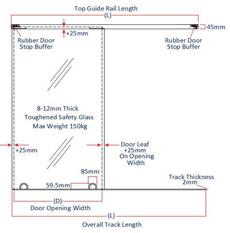 I Door Inline Glass Shower Door 2017 Jpg Quot Quot Sc Quot 1 Quot St Dimensions Of A Sliding Glass Door