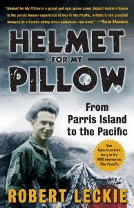 helmet for my pillow from parris island to the pacific books best 10 parris island ideas on semper fi us